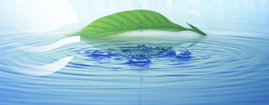 wasserkraftwerke standorte weltweit